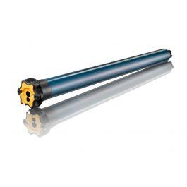 Oximo 50 io 10/17 - SW 60 ED - Kabel 3 m weiß